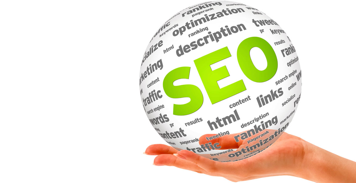 SEO Services and Company
